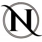 Nechronicles